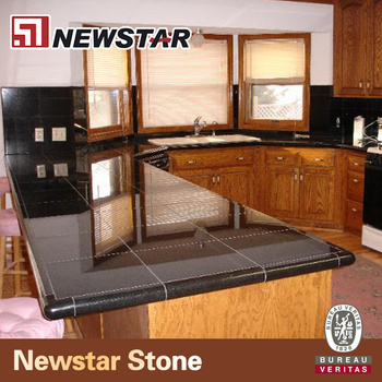 Cheap kitchen cabinets countertops buy cheap kitchen for Cheap kitchen cabinets and countertops