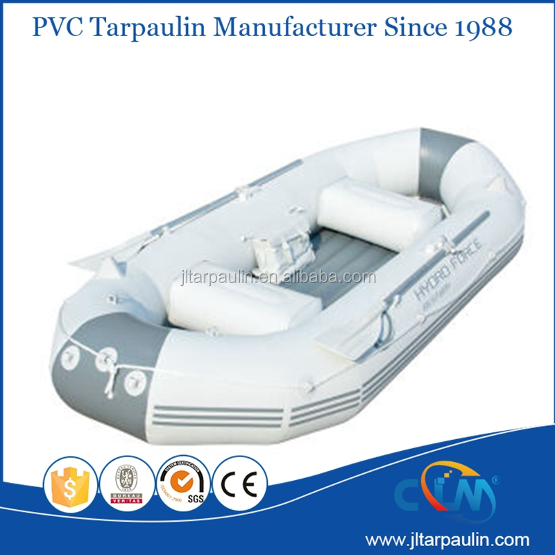 Boats Inflatable 1100gsm and 90S high performance 1300x1300