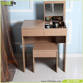 Goodlife very cheap furniture antique mirror dressing table