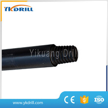 YK42 drill pipe manual tongs manufacture
