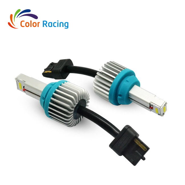 1320 Lumens 912 921 T15 LED Bulbs Extremely Bright CSP 9 SMD Plug And Play For Back Up Socket Reverse Lights Car Lighting
