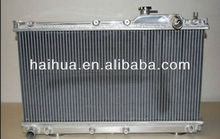 Auto parts Mazda Miata Performance Aluminum Radiator