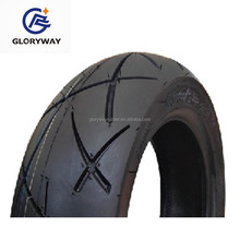 safegrip brand 400-8 450-12 dongying gloryway rubber