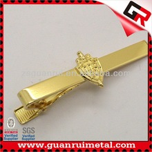 High Quality hot-sale clip bow tie