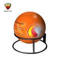 dry powder fire extinguisher ball 1.3KG