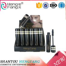 Best quality low price nickel free mascara