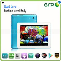china brand tablet pc Quad-Core Android quad core with high quality
