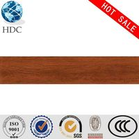 wood design floor tile supplier, spanish roof tiles prices