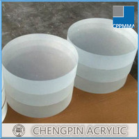 acrylic material plexi glass online shopping