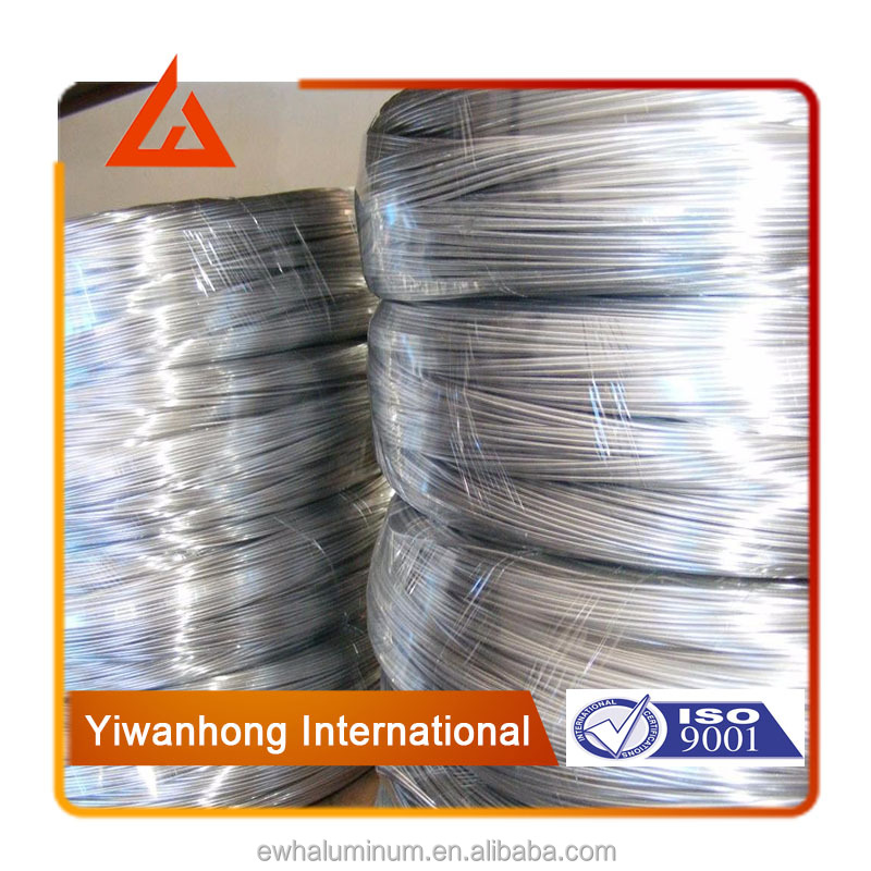 High quality aluminum craft wire 18 gauge with best quality and low price