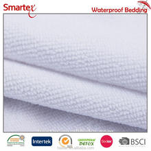 cooling jersey sandwich mattress protector cover easy to fit kmart facial