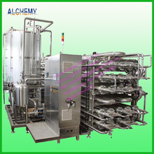 professional triple concentrate tomato sauce paste making machinery