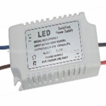 15W Class 2 led power supply