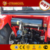 Best price 50hp tractor machine agricultural TB504 garden tractor