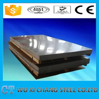 stainless steel plate/sheet price hot selling in alibaba China
