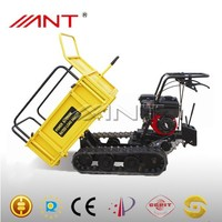 BY300C china alibaba express mini flat tractor cultivating tractors prices
