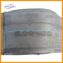 Made in China high quality motorcycle tire 3.00-19