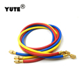 pro yute wp 800 psi high pressure charging hose