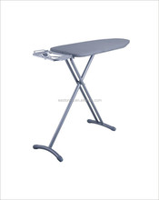 Wall-mounted foldable Hotel Ironing Board