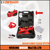 Wholesale Factory Price high quality car tire repair tool kit
