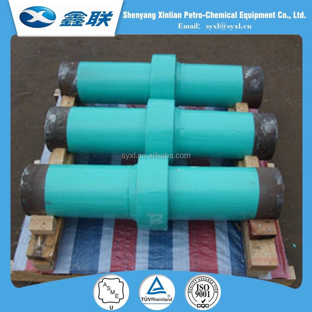 Wholesale alibaba high pressure carbon steel fittings, insulating joint, monoblock insulating joint api 5l