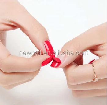 wholesale private label gel nail polish manufacturer oem halal nail polish with free sample