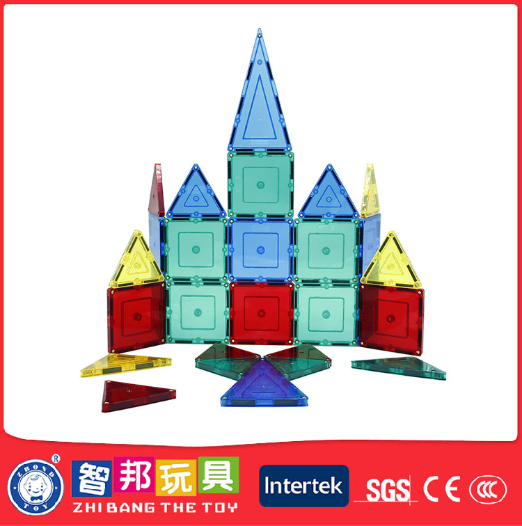 Excellent Quality Low Price Plastic Toy Factory
