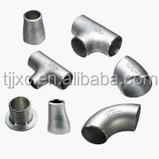 ASTM WPB A234-pipe fitting-carbon steel seamless fittings 03