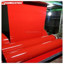 Camouflage Steel Coil,Colored Steel Sheet, chrome sheet metal