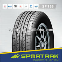 vehicle tires city tire suv tire 235/60R16 4x4 suv tires