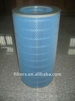 Cartridge filter,air filter cartridge,air filter(XD8420)