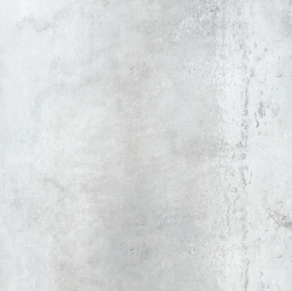 Handmade Press Cement Tiles Cement Terrazzo Tiles Buy