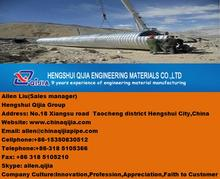 Agriculture structure tube,irrigation tube,corrugated metal tube