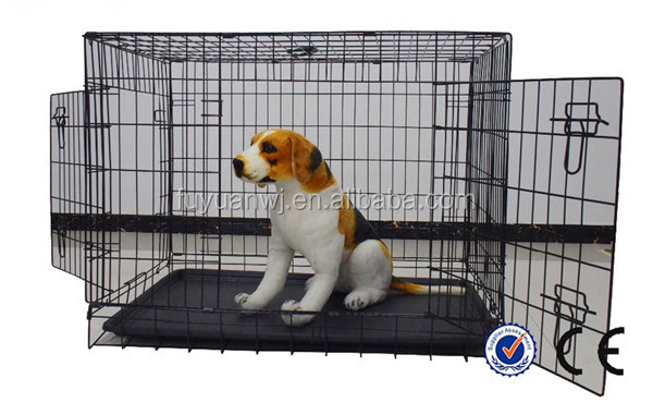 pet cages dog cages indoor large cat cages