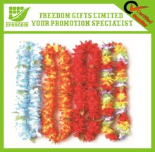 High Quality Customized Hawaii Flower Lei