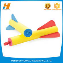 Unique Products From China Foam Rocket