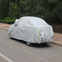 Factory Supplier whole sale manufacturering Car window cover