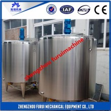 2016 High Quality Juice Mixer Machine
