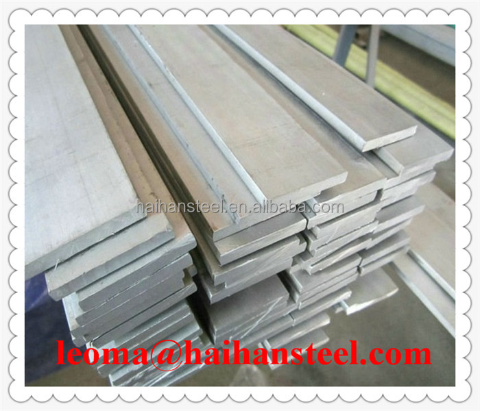 Factory Price Flat 1.2738 Alloy Steel Tool Steel Prices Per kg / ton