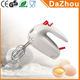 Factory Price Good Quality 2 Speeds 200W Ac Motor Electric Egg Beater Mini Food Mixer