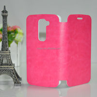 Hot New Universal Case Cover for 4 point 7 Inch Cell Phone for LG G2 Mini with Sucker Buckle