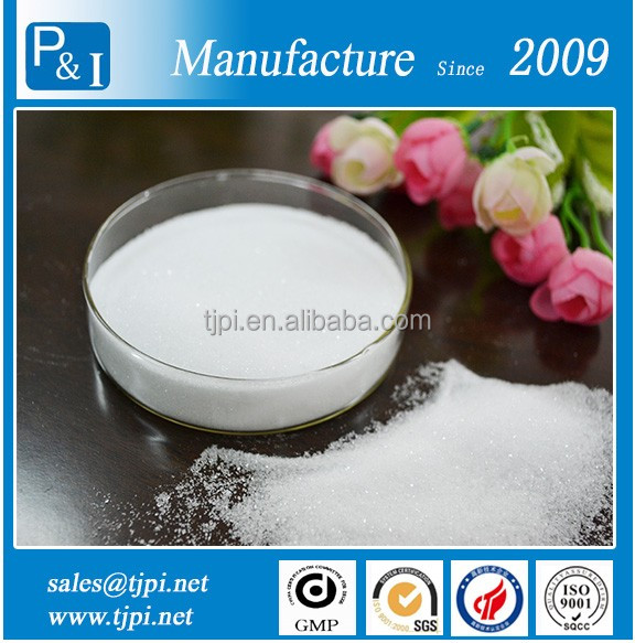 BEST PRICE of 3-(4-fluorophenyl)-3-oxopropanamide 671188-82-2