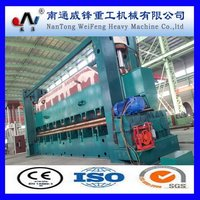 Fashionable Cheapest rubber hose rolling machine