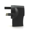 2017 hot ac power 5V 2A adapter and charger for vivo anda other cellphone