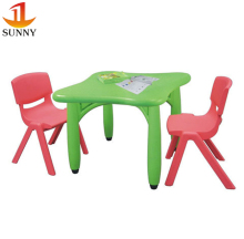 Quality nursery dollhouse school furniture