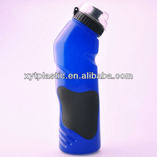 FDA SGS EU Quality Approved 25Oz Water Bottle Drinking Factory
