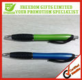 Cheap Price Personalized Ballpen