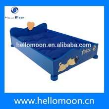 Eco-friendly Cheap Hot Selling Factory Promotion Wooden Cat Bed