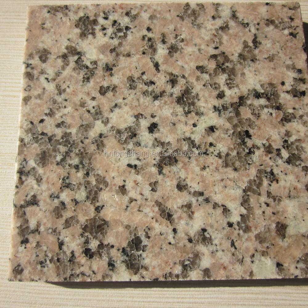 gro handel chinesischer hartstein geflammt kaufen sie die besten chinesischer hartstein geflammt. Black Bedroom Furniture Sets. Home Design Ideas