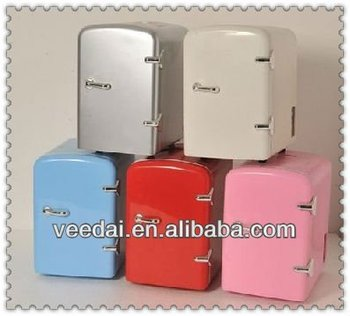 4liters mini peltier fridges coke cola mini fridges dc ac buy fridges dc ac colored mini. Black Bedroom Furniture Sets. Home Design Ideas